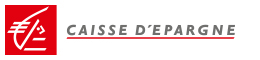 FINANCE_CAISSE EP