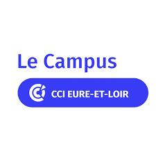 TALENTS _ CAMPUS CCI