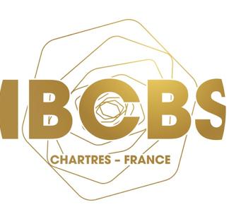 TALENTS _ IBCBS